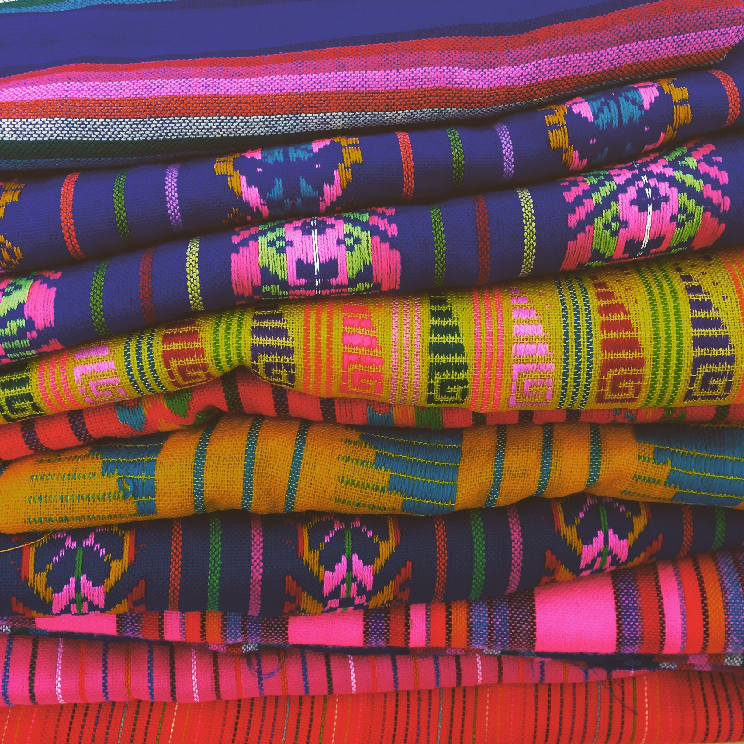 Cultura de Color  Oaxaca, Mexico  2015  Rebel Betty Arte