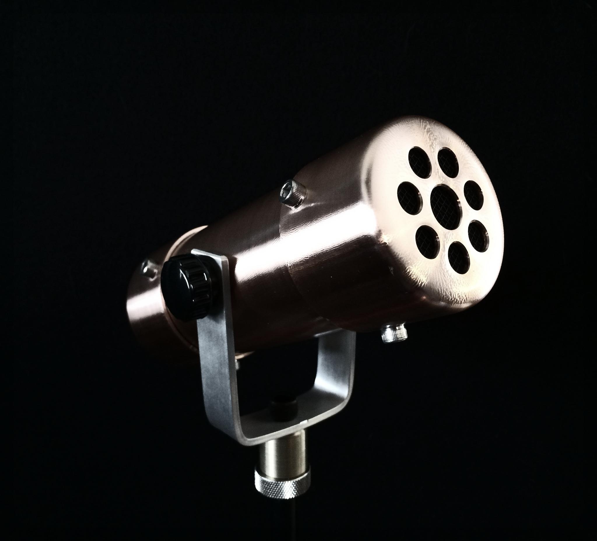 copperphone.jpg