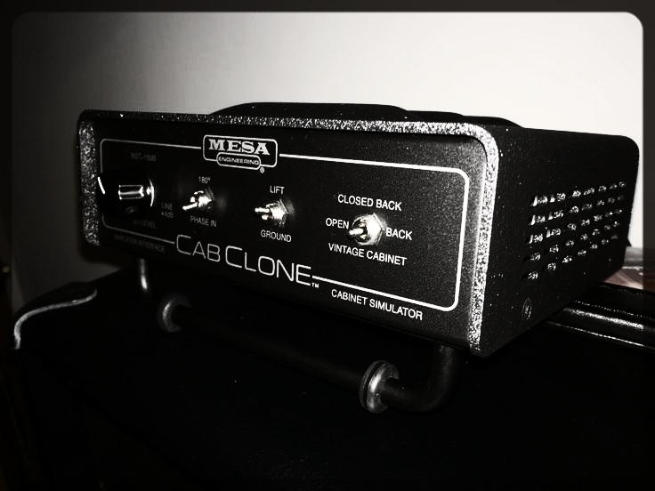 cab clone.jpg
