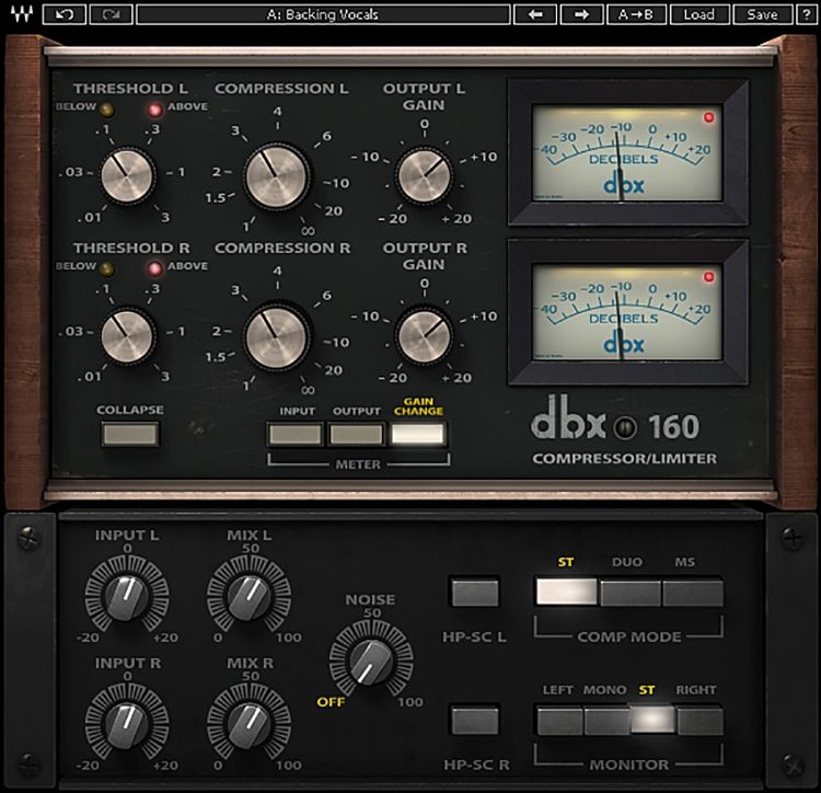 dbx160plug-large.jpg