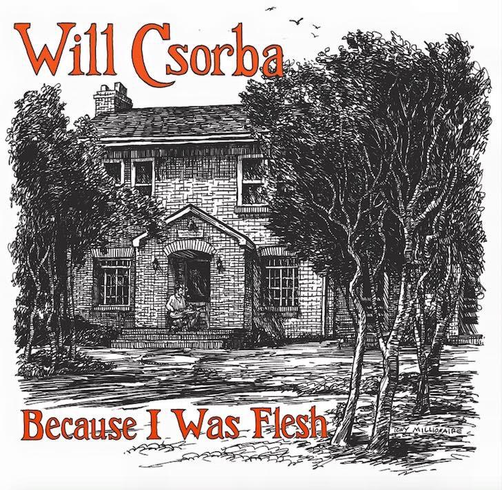 will-csorba.jpg