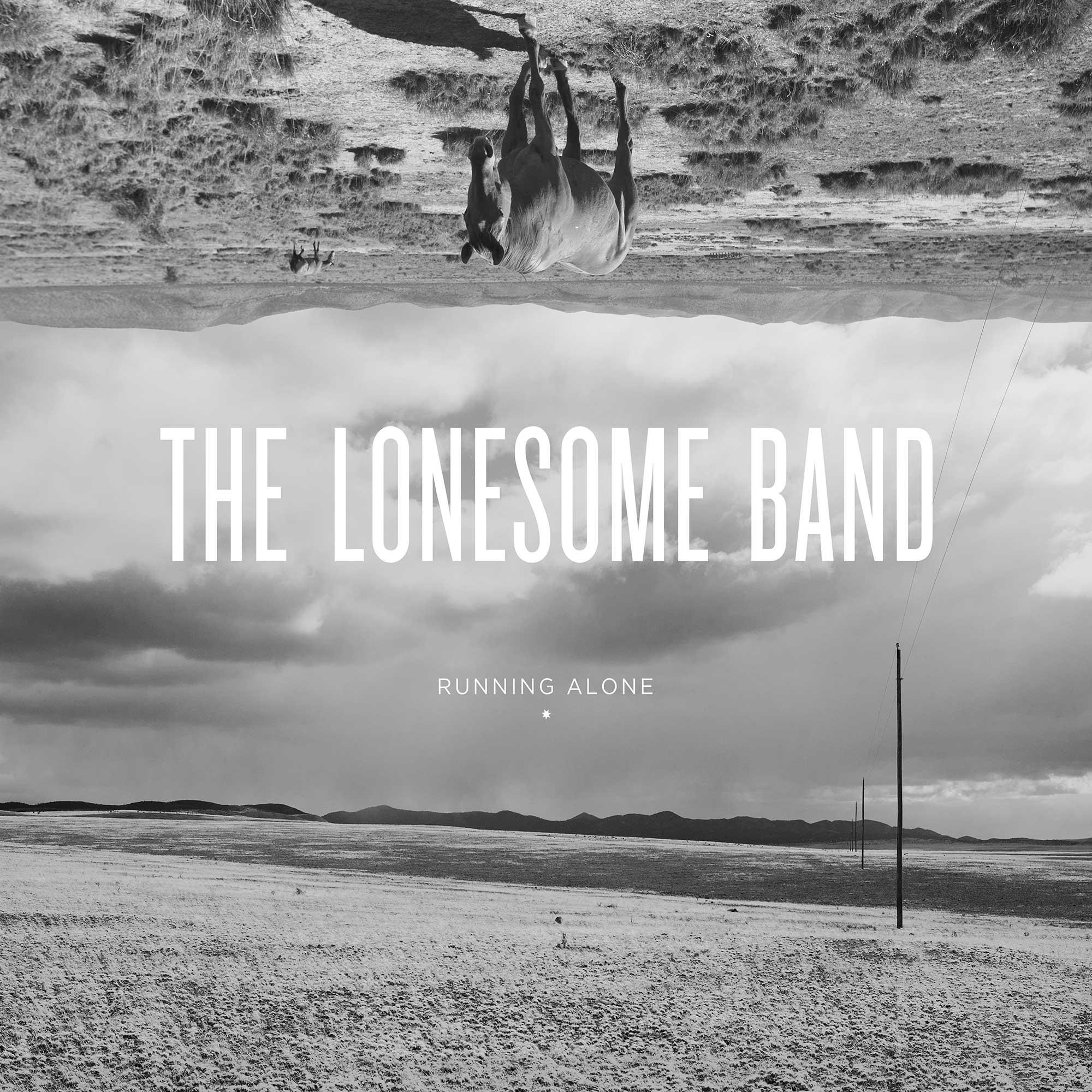 lonesome.jpg