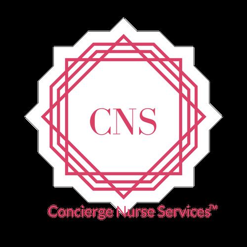 CNS Logo (2) (1).png