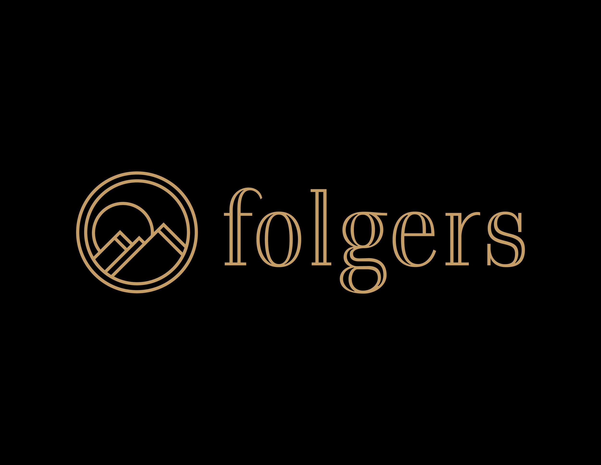 FolgersBook.jpg