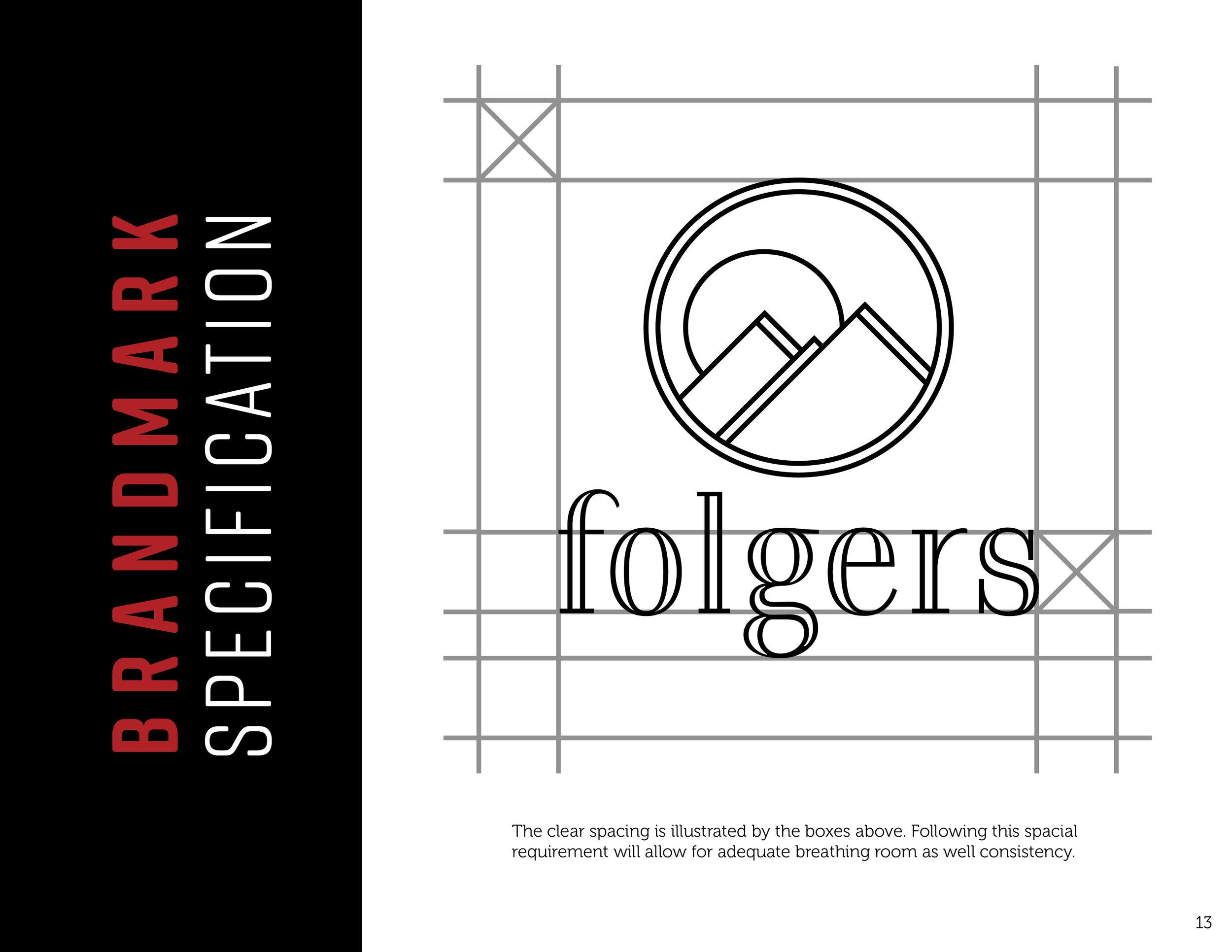 FolgersBook13.jpg
