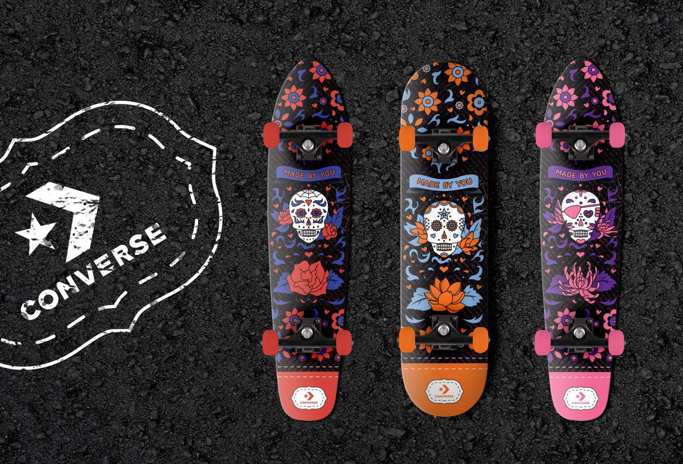 Skateboards Mockup.jpg