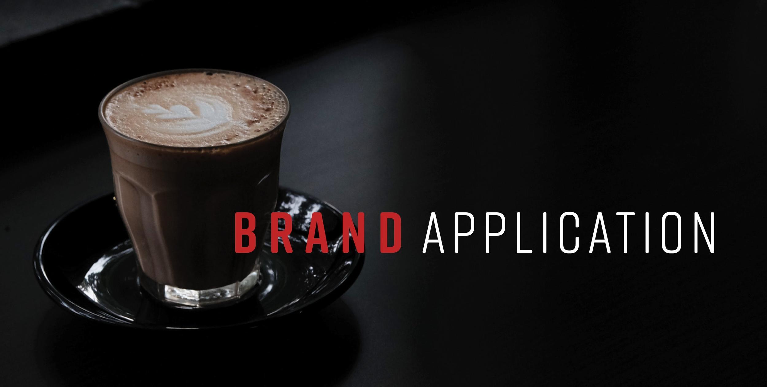 BrandAppicationTitlePage.jpg
