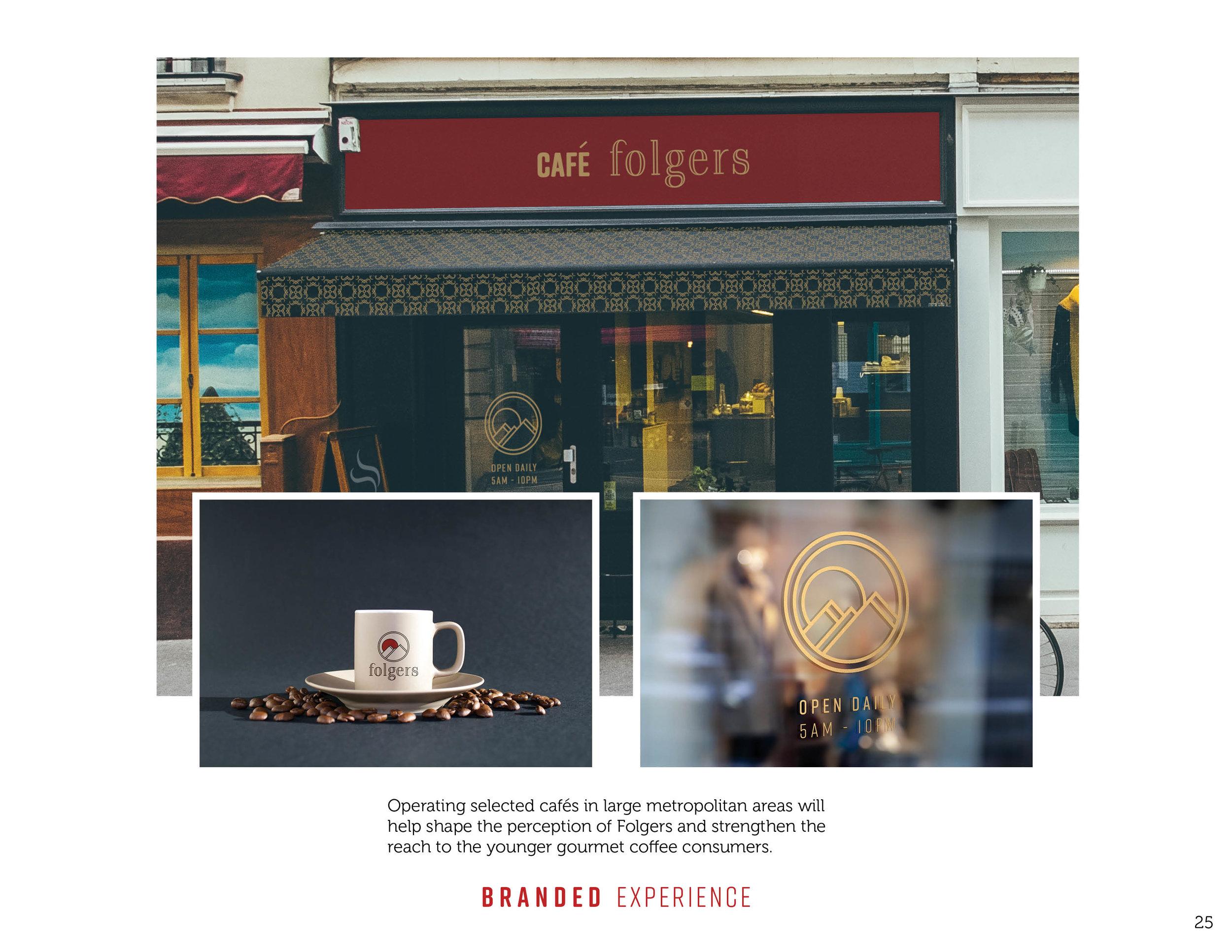 FolgersBook25.jpg