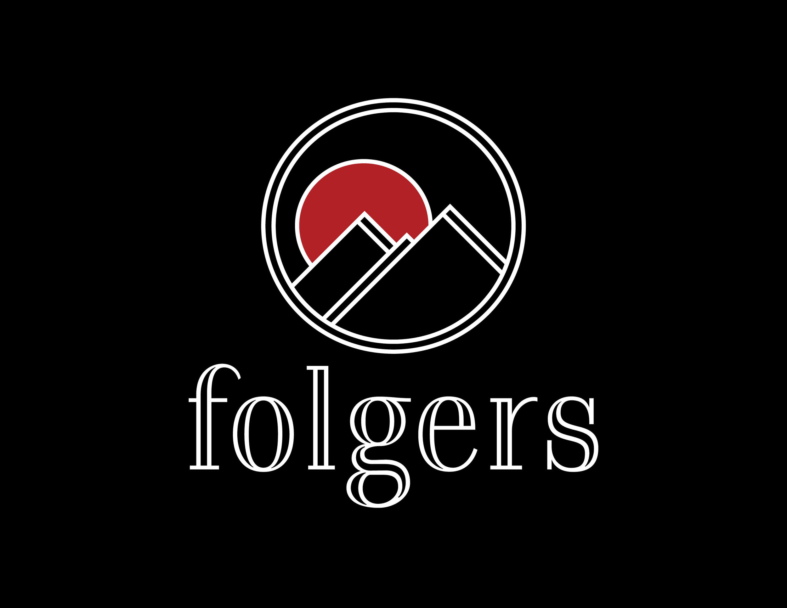 FolgersBook11.jpg