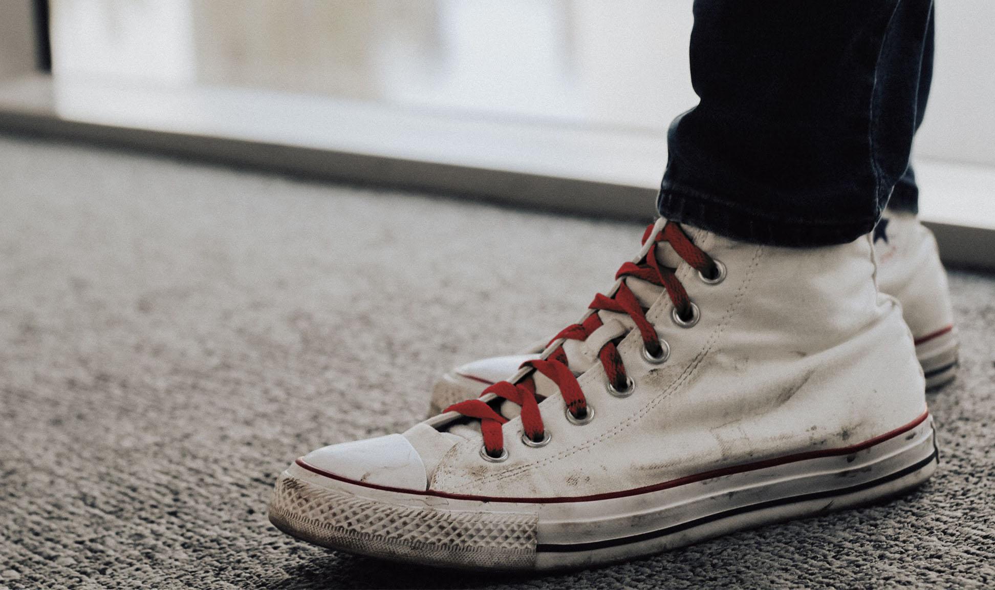 shoeskeepitclean.jpg