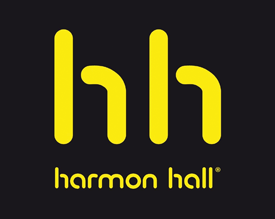 Harmon Hall - Harmon Hall is the leading English language school chain in Mexico. Harmon Hall has the largest school network in the country, with 102 English schools in 63 cities and 26 per cent market share.http://www.harmonhall.com/Location: Mexico City, MexicoActive: August 2010
