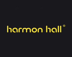 HARMON HALL - Harmon Hall is the leading English language school chain in Mexico, with over 50 years of operations.http://www.harmonhall.com/Location: Mexico City, MexicoRealized: March 2019