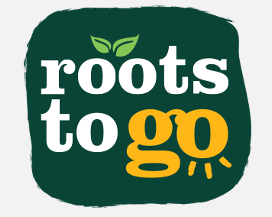 Roots to go - Roots to Go is the leading Brazilian healthy and better-for-you snacks companyhttp://www.rootstogo.com.br/Location:São Paulo, BrazilActive: September, 2019