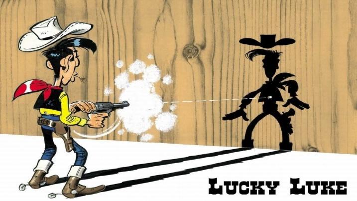 Lucky Luke.jpg
