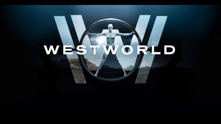 West World.jpg