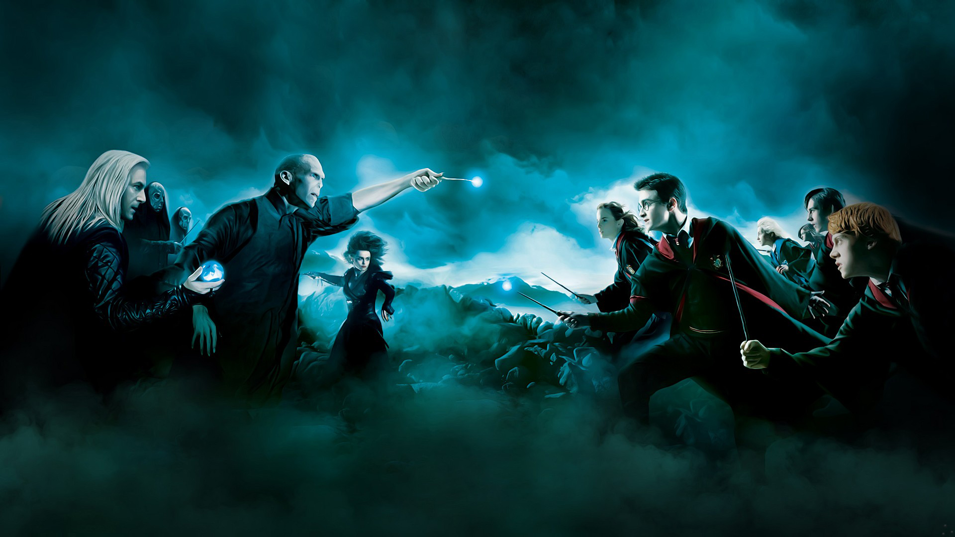 Harry Potter.png