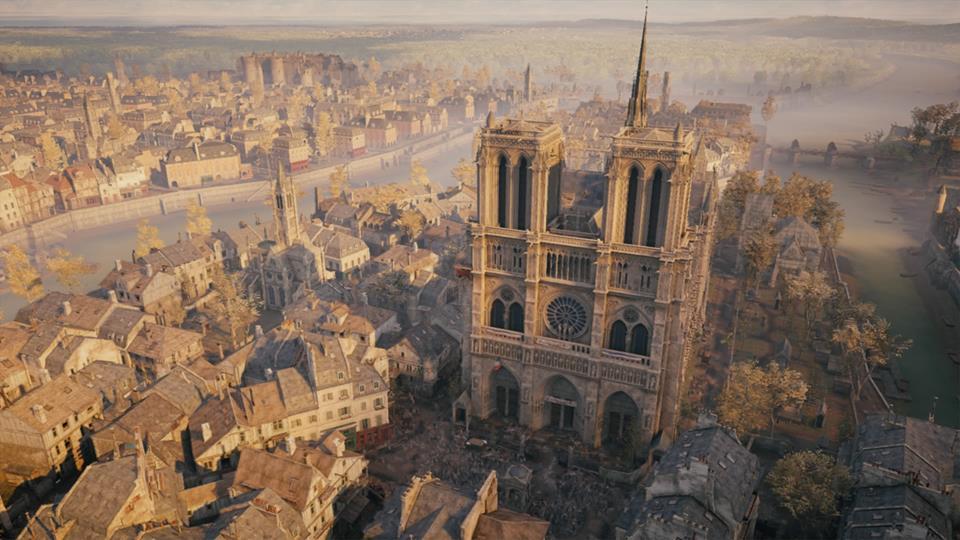 Assassin's Creed (3).jpg