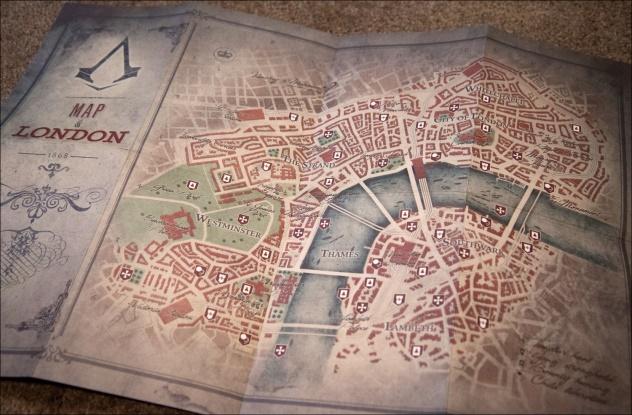 Assassin's Creed (16).jpg