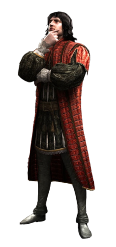 Assassin's Creed (20).jpg