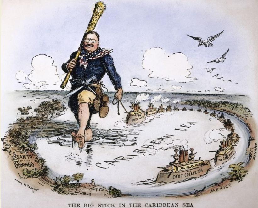 Civilisation (Roosevelt 2).png.jpg