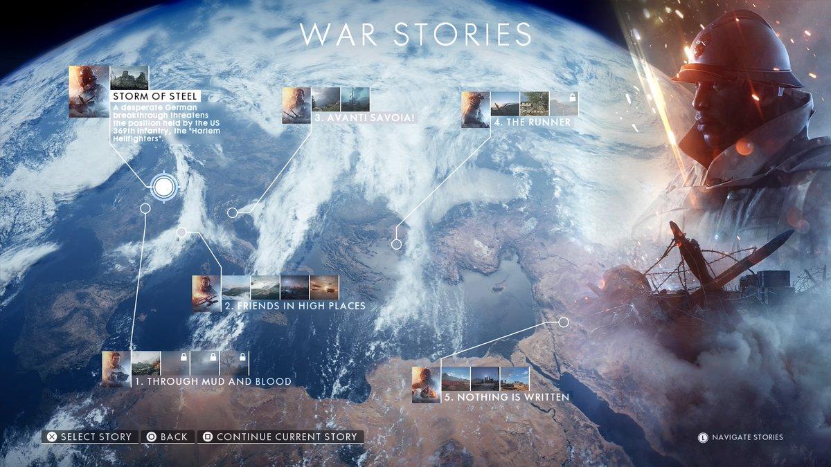 BF1 (War Stories).jpg
