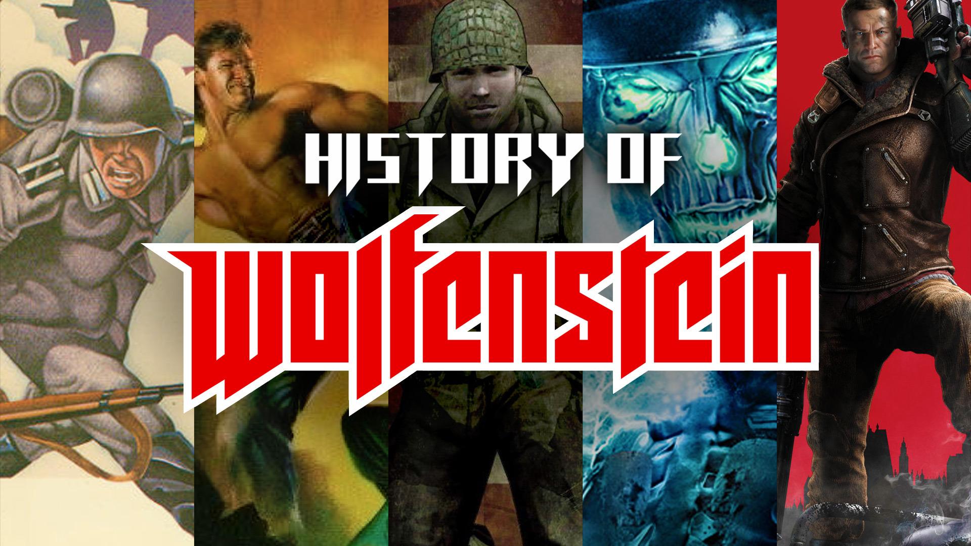 Wolfenstein forside.jpg