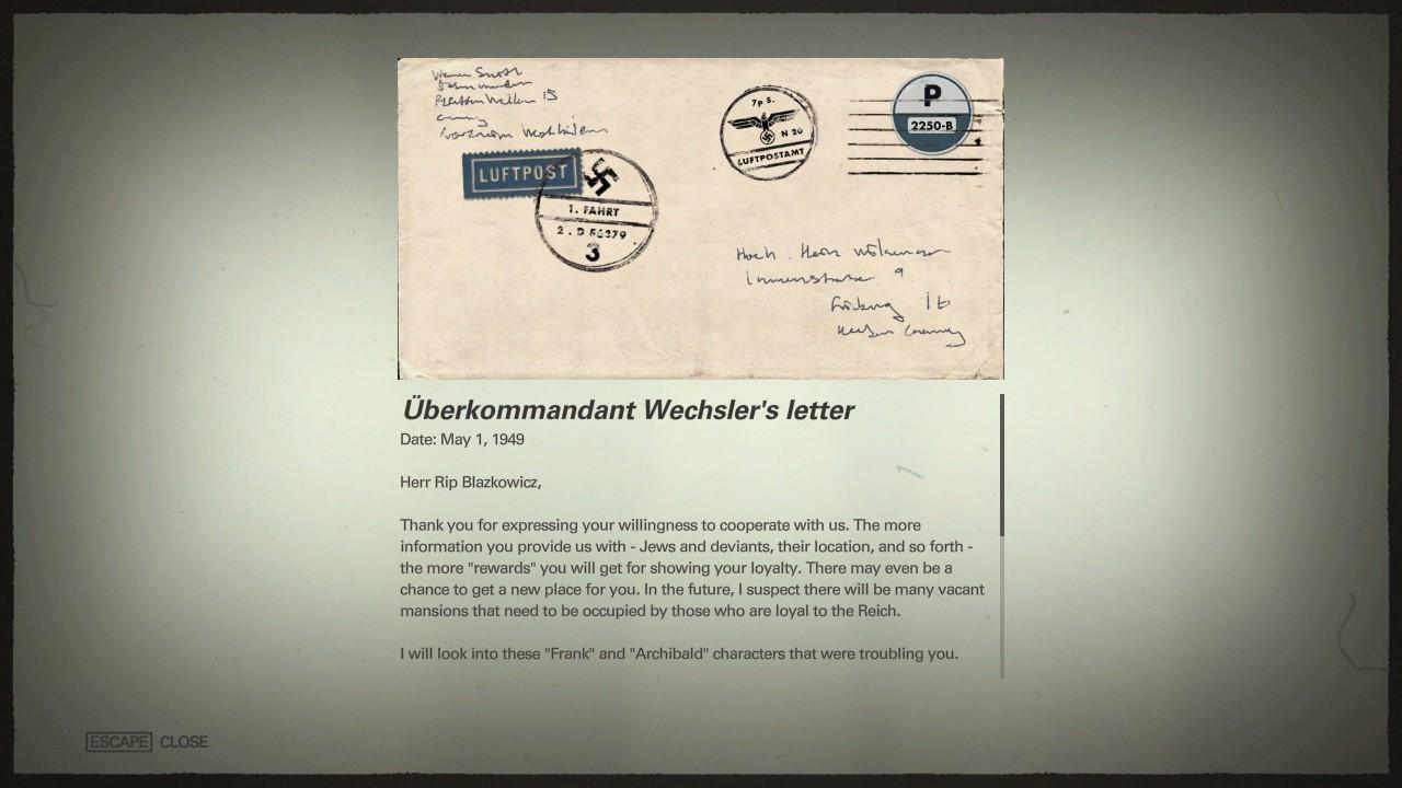 TNC Wechslers letter.jpg