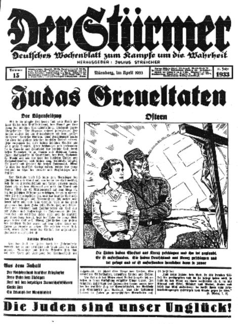 Der Sturmer April 1933.jpg