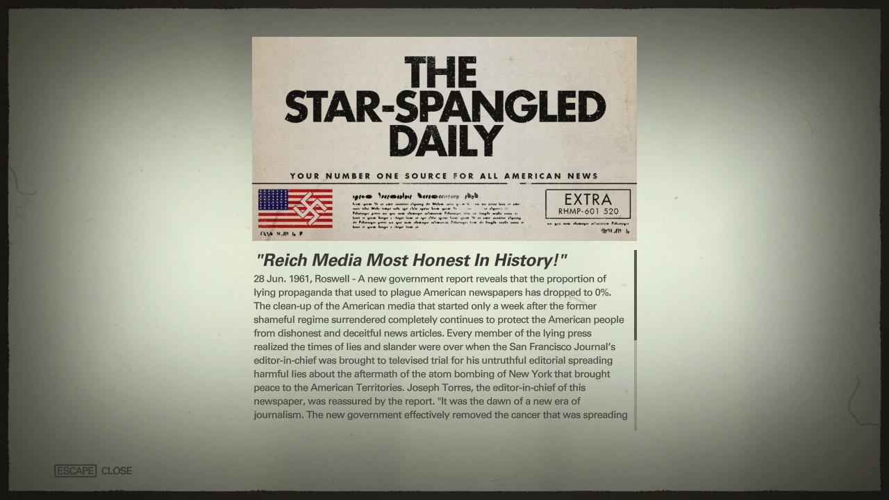 TNC propaganda 4.jpg