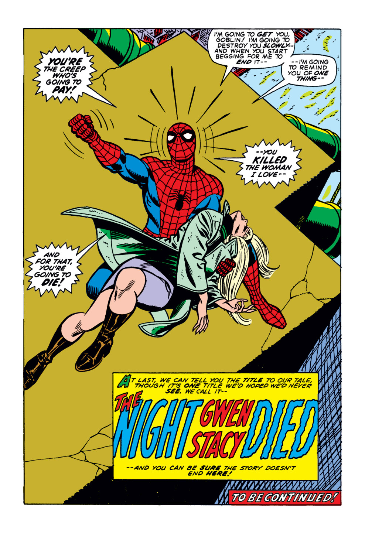 The Amazing Spiderman #121 (Gwen Stacys death).jpg