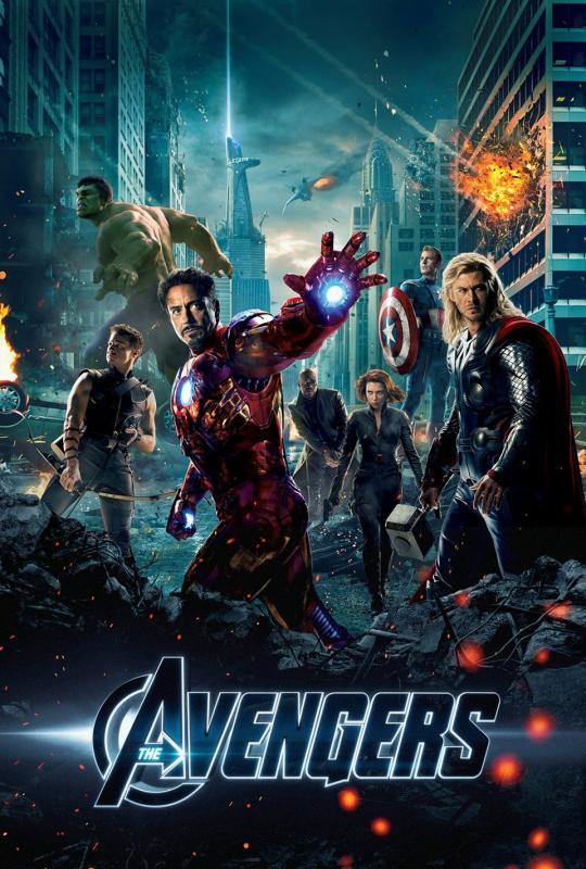 The Avengers (2012).jpg