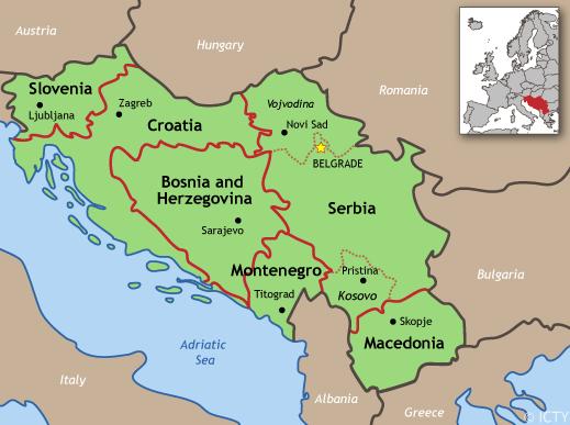 Jugoslavien (kort).png