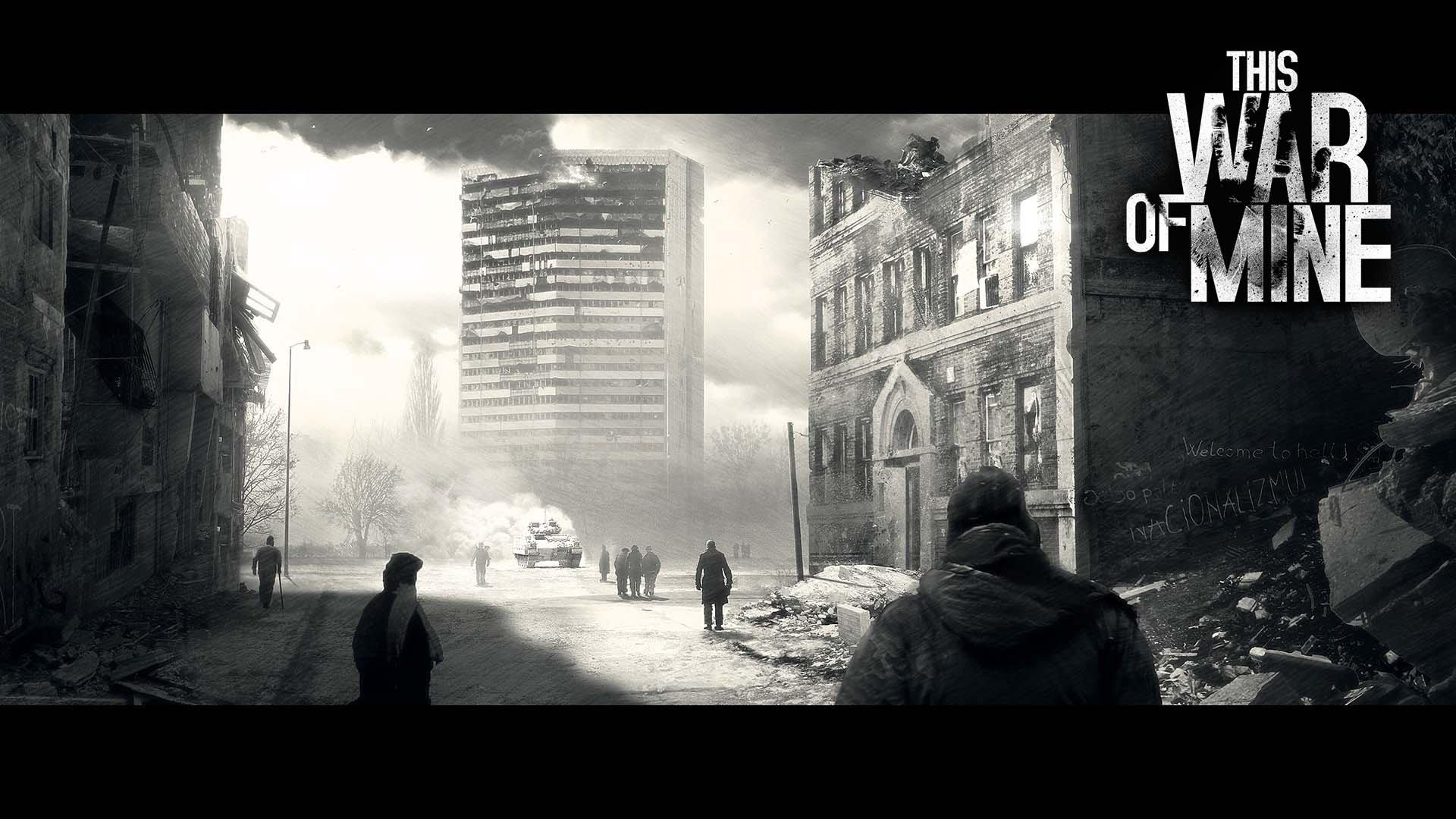 Urban Pogoren (TWoM).jpg