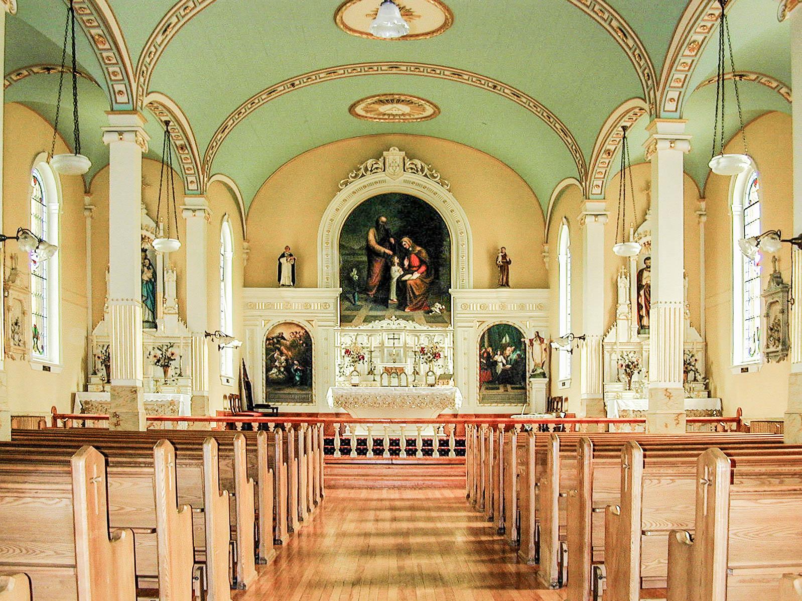 st-anns-chapel3-2.jpg