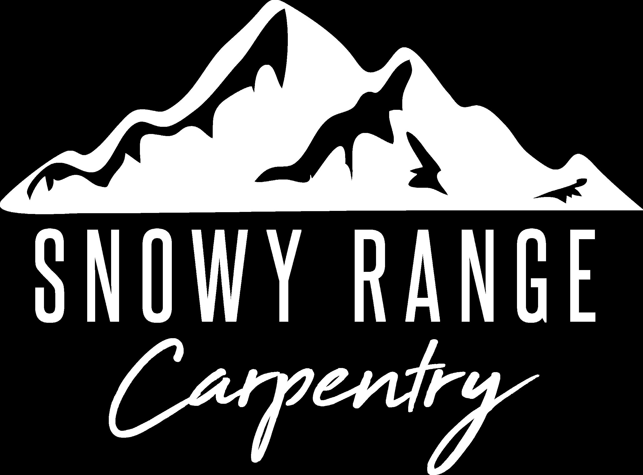 Snowy-Range-Logo_MH_final_white.png