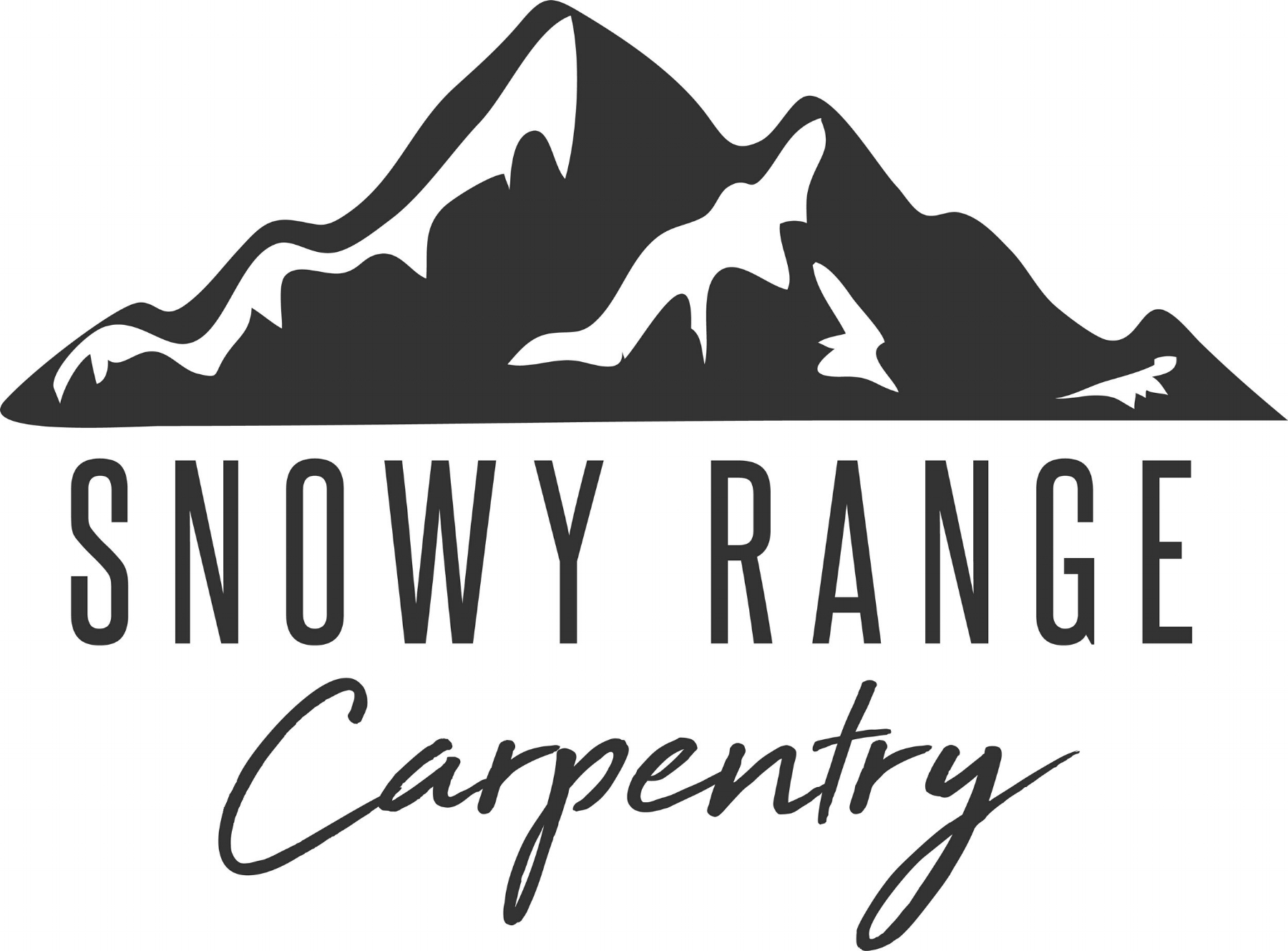 Snowy-Range-Logo_MH_final_dkgrey.jpg
