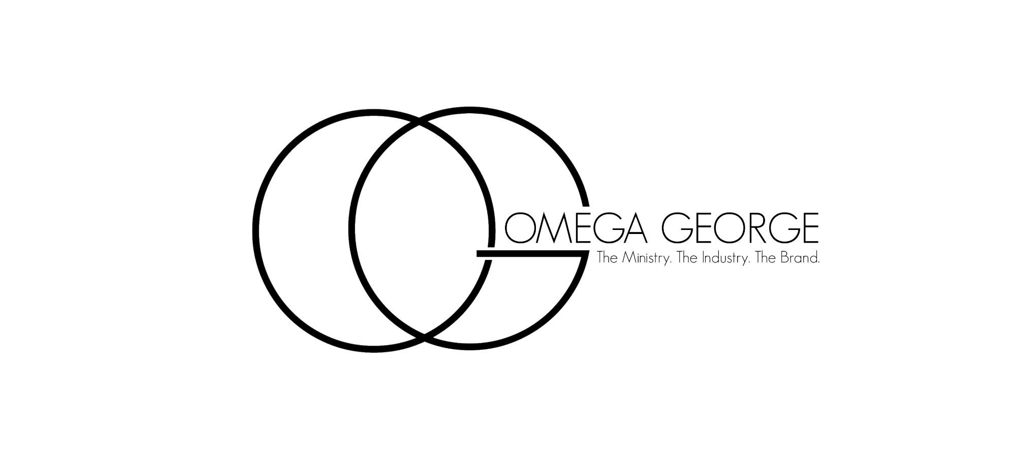 OG Banner 5.jpg