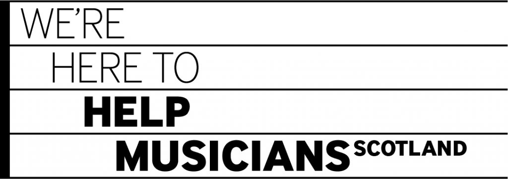 Were_Here_To_Help_Musicians_Scot_logo_cropped_black_cmyk-1024x361.jpg
