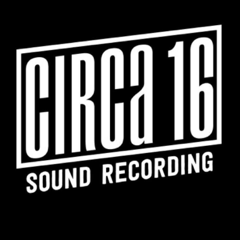 Circa 16 Sound Recording