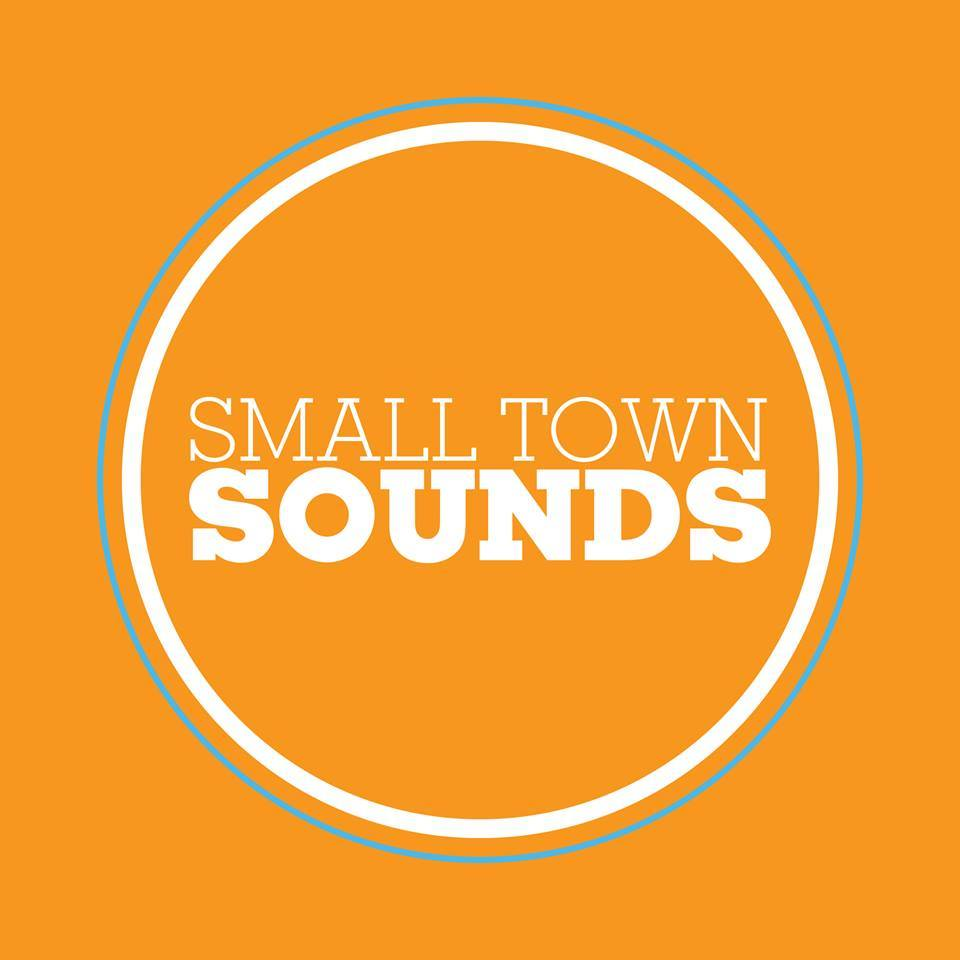 Small Town Sounds