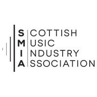 Scottish Music Industry Association