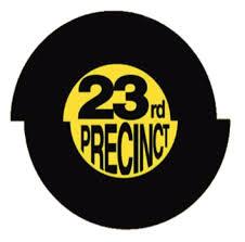 23rd Precinct