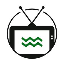 Tenement TV