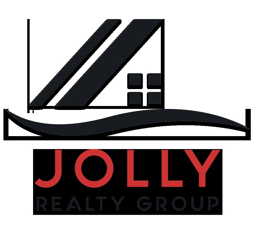 jollyrealtygrouplogo.png