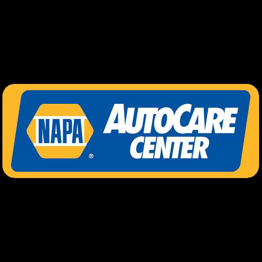 NAPA AutoCare Logo Horz- WEBSIZE.png