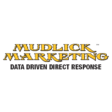 Mudlick Marketing.png