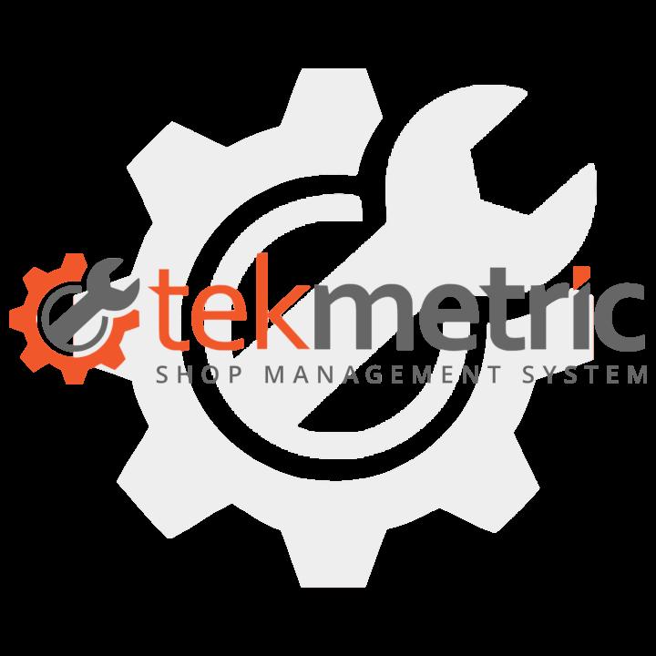 logo_tekmetric_big.png