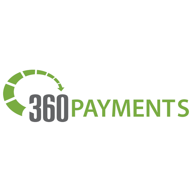 360 Payment Solutions.png
