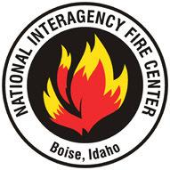 NIFC_logo.jpg