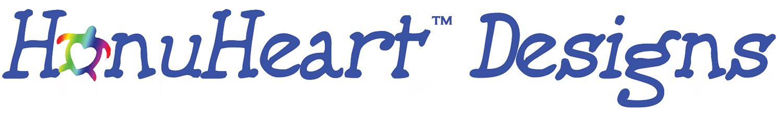 Honuheart Designs logo PNG.png